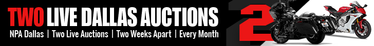 NP Auctions Logo 2