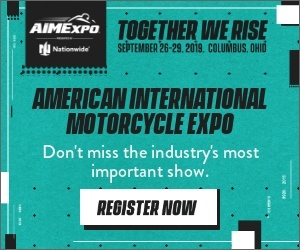 american-international-motorcycle-expo