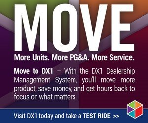 DX1_DealerNews_300x250_Banner_Move_0319_Static